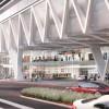All Aboard Florida unveils station details