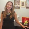 Profile: Jessica Katz