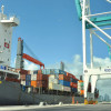Global firm seeking Miami trade hub
