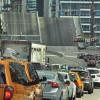 'Who can we sue' over Brickell Bridge?