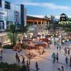 Miami Wilds LLC wants $13 million in public funding