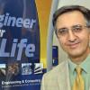 FIU sees engineering school loop