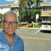 Miami Beach code, preservation collide