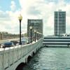 Upgrade of 12-bridge Venetian Causeway?