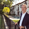 Homes in eight digits lure buyers to Miami