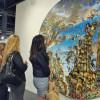 Big Art Basel influx on way