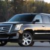Miami thrives as nation's luxury car capital