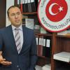 Turkish consul targets Miami-Istanbul flights