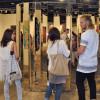 Art Basel a magnet for financial firms