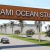 Film studio deals for 160 county acres