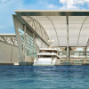 River mega-marina first of its kind globally