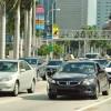 State OKs cutting Biscayne Boulevard lanes