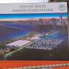Miami to seek Marine Stadium operator