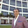 Doral becomes high-end office haven