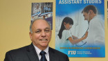 First 45 FIU Physician Assistant slots filled