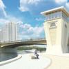 Design wins support for new bridge