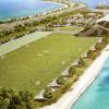 Businesses may define Marine Stadium use