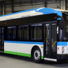 Turkish bus manufacturer picks county plant site