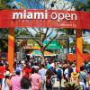 Tennis tournament seeks more stadiums