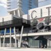 Metromover station to return soon