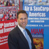 World Trade Center Miami goes regional