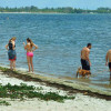 $10 million targeted to restore beaches
