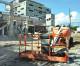 Miami Design District enters new phase of development