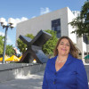 Madeline Pumariega: Hialeah native is chancellor of Florida College System