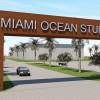 County flyspecks lease for big film studio