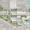 New look for Grove waterfront