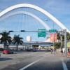 Should bridge funds go to Baylink?