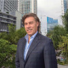 Miami's condo market continues to be global magnet