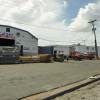 Guyana grower plans Miami River trading hub