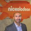 Juan Acosta: Consolidates Viacom productions in new Miami studio