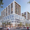 Major projects in Wynwood, Brickell, Flagler OK'd