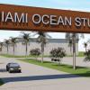 County pulls plug on Miami Ocean Studios