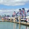 City hails Miami International Boat Show