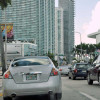 Trying again for grand promenade on Biscayne Boulevard