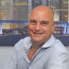 Miami condominium market sees small price drop