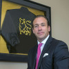 Josh Moody: Heading Merrill Lynch Wealth Management for region