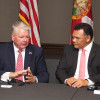 Enterprise Florida Mexico trade mission makes alliances