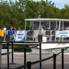Miami-Dade County considers flood of water transit solutions