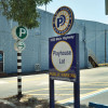 Coconut Grove Playhouse parking moves ahead