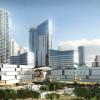 Brickell City Centre mall opening nears