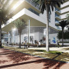 High-rises hailed for bringing workforce housing to Miami