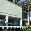 Redevelopment agency awards Perez Art Museum Miami $1 million