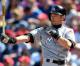 Ichiro Suzuki's 3,000-hit milestone a homer at team store