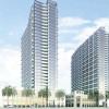 Magellan Development Group moves on 838 Midtown apartments