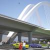 """""""Signature bridge"""" on I-395 design due soon"""