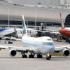 Decline in on-time performance at Miami International Airport